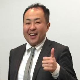 篠原秀和のプロフィール写真