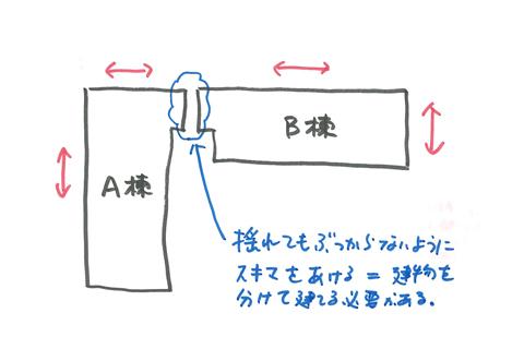20160421101650-0001aa