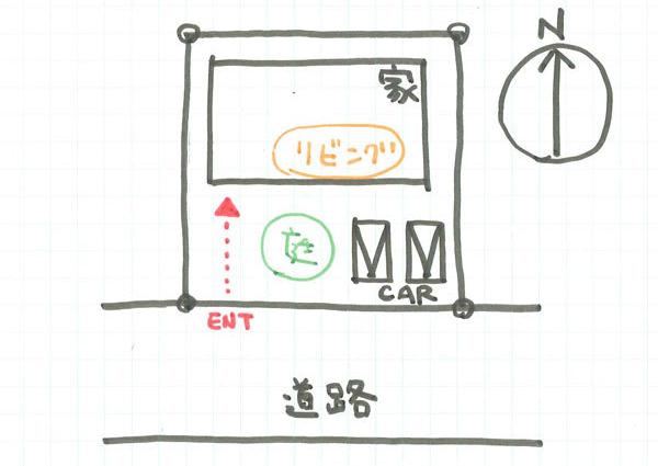 blog_import_54a8791a0d3a7a