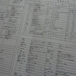 DSC_9585a