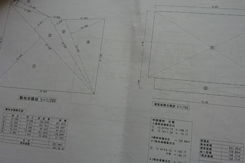 DSC_9586a