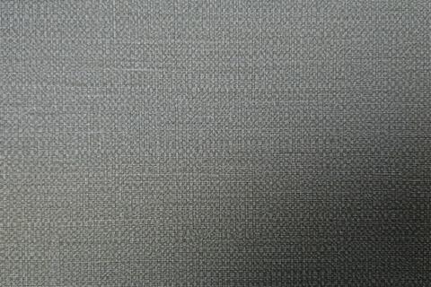 DSC_6560