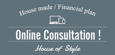 Oniline-Consultation480a