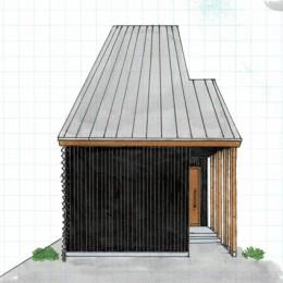 Morita-house@TSURUGA-image01